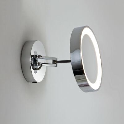 Astro Catena 1137003 fali lámpa
