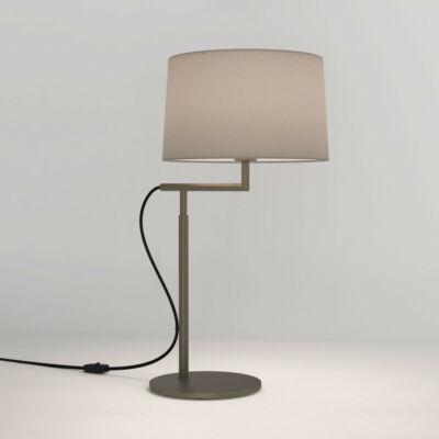 Astro Telegraph 1404006 éjjeli asztali lámpa bronz fém