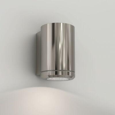 Astro Jura 1375005 fürdőszoba fali lámpa