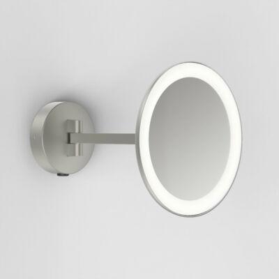 Astro Mascali 1373006 fürdőszoba fali lámpa