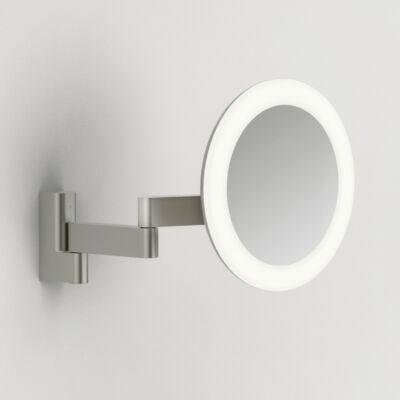 Astro Niimi 1163003 fürdőszoba fali lámpa