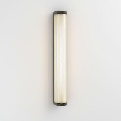 Astro Versailles 1380012 fürdőszoba fali lámpa bronz