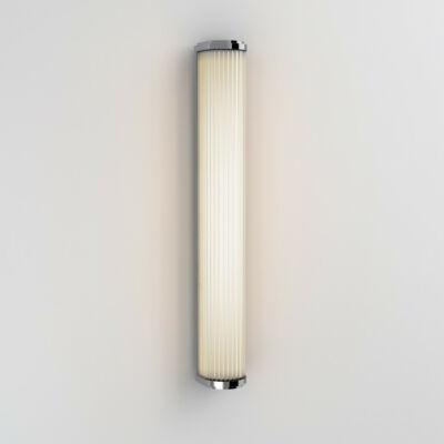 Astro Versailles 1380011 fürdőszoba fali lámpa