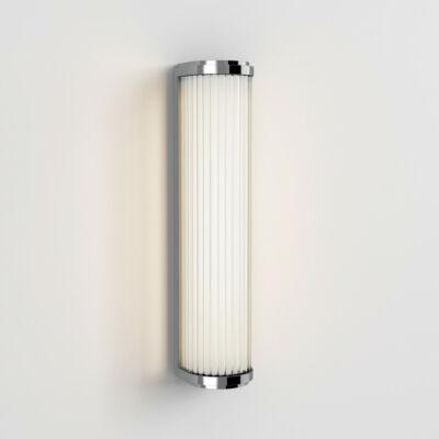 Astro Versailles 1380013 fürdőszoba fali lámpa