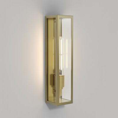 Astro Harvard 1402007 fürdőszoba fali lámpa