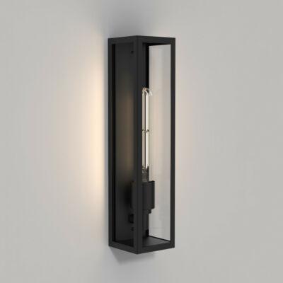 Astro Harvard 1402010 fürdőszoba fali lámpa