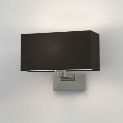 Astro Carmel 1405001 fali lámpa