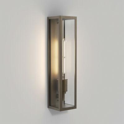 Astro Harvard 1402009 fürdőszoba fali lámpa bronz