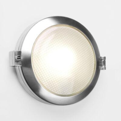 Astro Toronto 1039001 fürdőszoba mennyezeti lámpa alumínium fém