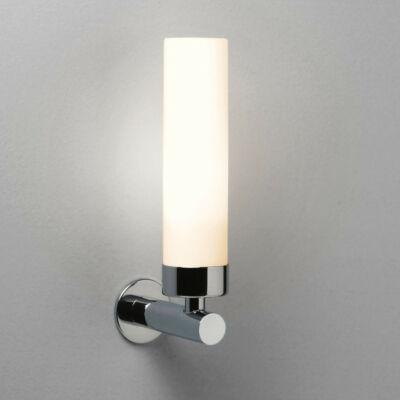 Astro Tube 1021001 fürdőszoba fali lámpa króm fehér fém