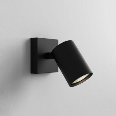 Astro Ascoli 1286078 falikar fekete fém