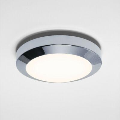 Astro Dakota 1129006 fürdőszoba mennyezeti lámpa króm fém