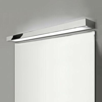 Astro Tallin 1116004 fürdőszoba fali lámpa króm fém