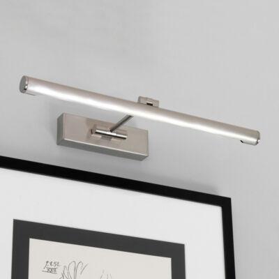 Astro Goya 1115007 képmegvilágító lámpa matt nikkel fém