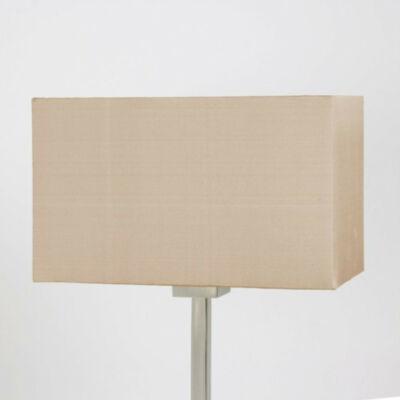 Astro Park Lane 5001007 lámpabura bézs szövet
