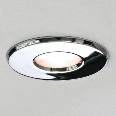 Astro Kamo 1236012 beépíthető spotlámpa króm fém