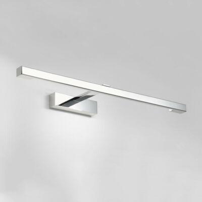 Astro Kashima 1174002 fürdőszoba fali lámpa króm fém