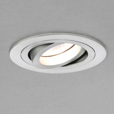 Astro Taro 1240011 álmennyezetbe építhető lámpa alumínium fém