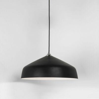 Astro Ginestra 1361002 konyhapult világítás fekete fém fém