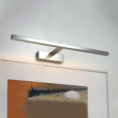 Astro Teetoo 1161011 képmegvilágító lámpa nikkel fém