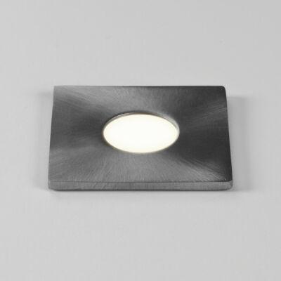 Astro Terra 1201004 padlóba építhető lámpa acél fém