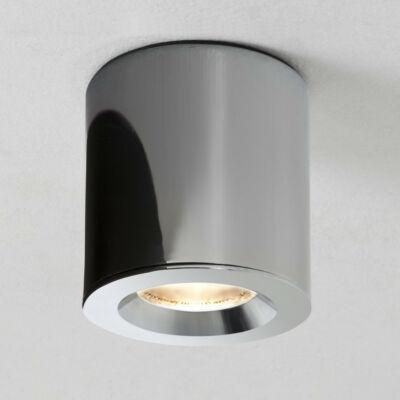 Astro Kos 1326001 fürdőszoba mennyezeti lámpa króm fém