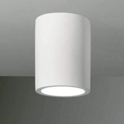 Astro Osca 1252003 gipsz mennyezeti lámpa fehér gipsz