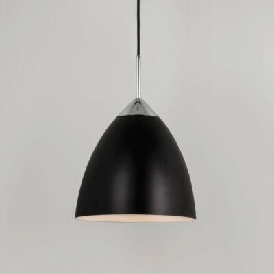Astro Joel 1223023 konyhapult világítás króm fekete fém