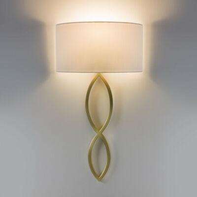 Astro Caserta 1349005 fali lámpa