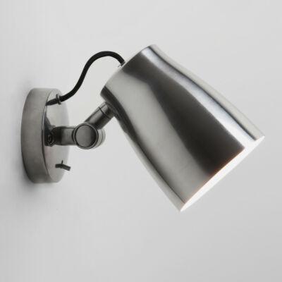 Astro Atelier 1224011 falikar alumínium alumínium fém