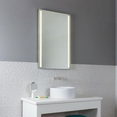 Astro AVLON 1359001 fürdőszobai tükör tükör fém