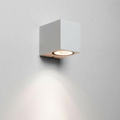 Astro Chios 80 1310005 fürdőszoba fali lámpa fehér fém
