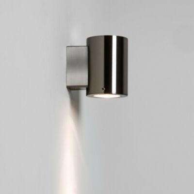 Astro 1059006 fali spotlámpa króm rozsdamentes acél