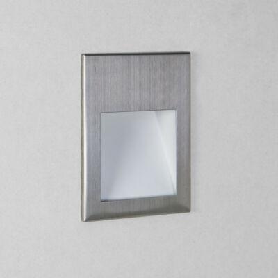 Astro Borgo 1212026 süllyesztett lámpa acél fém