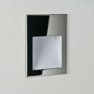 Astro Borgo 1212034 falba építhető lámpa