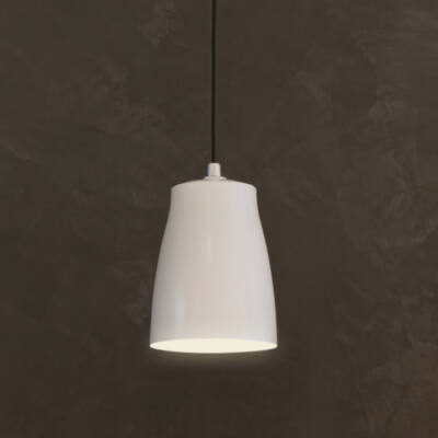 Astro Atelier 1224018 konyhapult világítás fehér fehér fém
