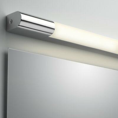 Astro Palermo 1084021 fürdőszoba fali lámpa króm fém