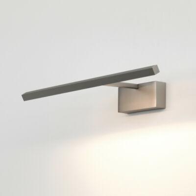 Astro Mondrian 1374001 képmegvilágító lámpa matt nikkel fém