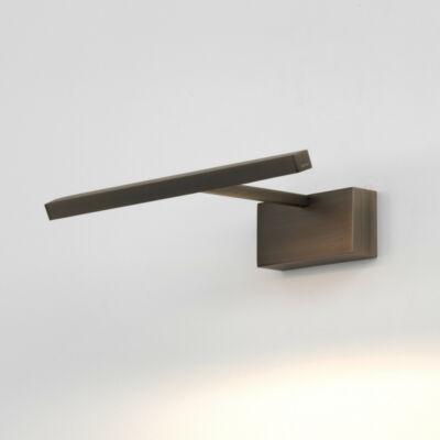 Astro Mondrian 1374005 képmegvilágító lámpa bronz bronz