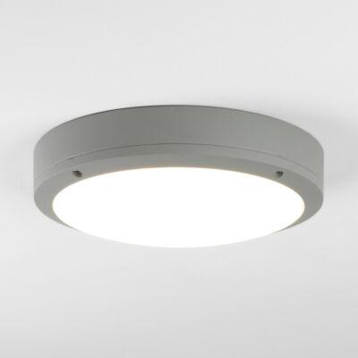 Astro Arta 1309010 kültéri mennyezeti led lámpa ezüst fém