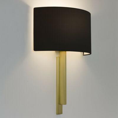 Astro Tate 1334003 fali lámpa