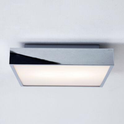 Astro Taketa 1169010 fürdőszoba mennyezeti lámpa króm fém