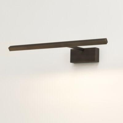 Astro Mondrian 1374018 képmegvilágító lámpa bronz bronz