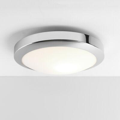 Astro Dakota 1129007 fürdőszoba mennyezeti lámpa króm fém