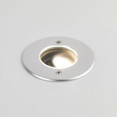 Astro Cromarty 1378001 padlóba építhető lámpa alumínium fém