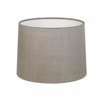 Astro Tapered Drum 5013003 lámpabura bézs szövet