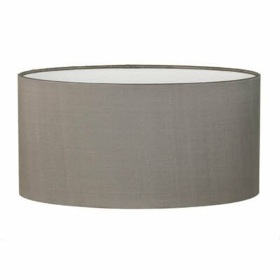 Astro Oval Shade 5014003 lámpabura bézs szövet