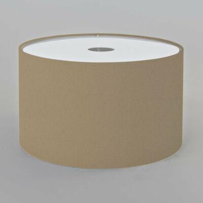 Astro 5016009 lámpabura barna szövet