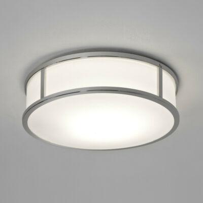 Astro Mashiko 1121041 fürdőszoba mennyezeti lámpa króm fém