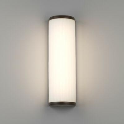 Astro Monza 1194020 fürdőszoba fali lámpa bronz